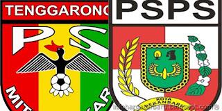 Skor Akhir Mitra Kukar vs PSPS | ISL Sabtu 9 Juni 2012