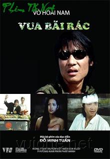 Vua-BC3A3i-RC3A1c