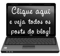 Todos os posts do blog