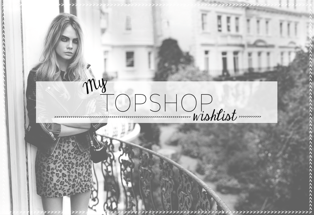 women's fashion, topshop winter, ladies fashion