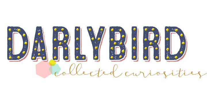 darlyblog