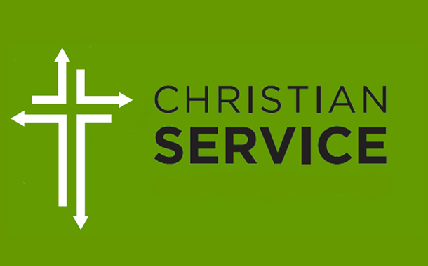 10 Points To Consider In Christian Service By Funke Ade