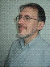 Marcus De Mario