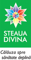 Clinica Steaua Divina