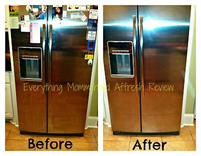 how to use affresh dishwasher cleaner