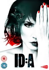 Id:a (2011)