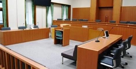 Proceso declarativo ordinario y juicio verbal