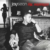 The Mistress Jay Sean Songs