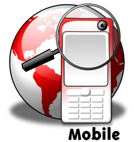 samsung mobile browser