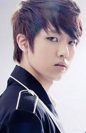 Lee Sung Yul