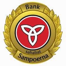 logo bank sampoerna