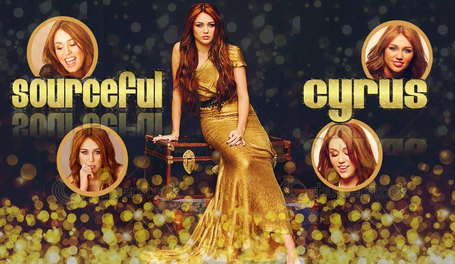 Miley Cyrus News