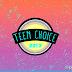 Teen Choice Awards 2013 | vencedores, apresentações e homenagens a Cory Monteith