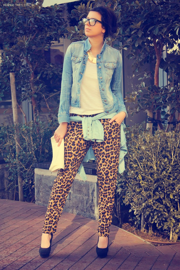 chic_casual_daily_outfit