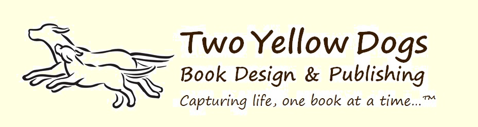 Capturing Life, One Book at a Time!