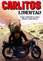 Carlitos - Libertad