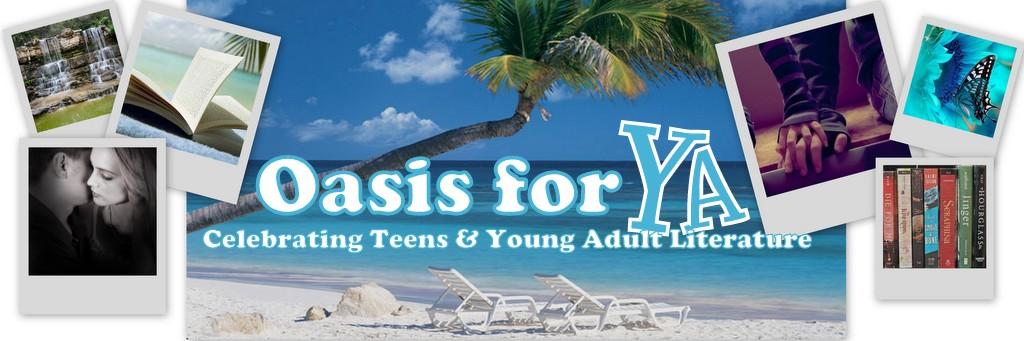 Oasis for YA