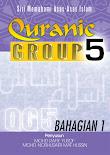 Quranic Group 5 (1)