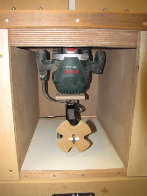 Mesa fresadora - Fresadora de madera ...