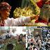 Asep Sunandar Sunarya: Maestro Pedalangan Wayang Golek