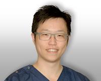 莊禮駿 醫師