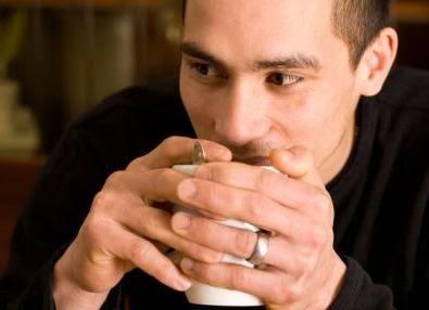กาแฟยากินเยอะ