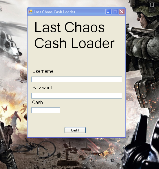 Cipro sore arm arhiva last chaos cash loader usa download fandeluxe Image collections