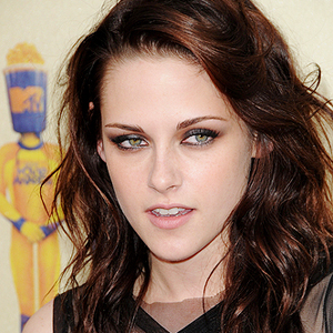 Kristen Stewart Plastic Surgery on Chatter Busy  Kristen Stewart Plastic Surgery