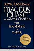 https://www.goodreads.com/book/show/26874946-the-hammer-of-thor?from_search=true&search_version=service