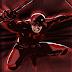 Netflix e Marvel Produzirão Séries com Super-Heróis