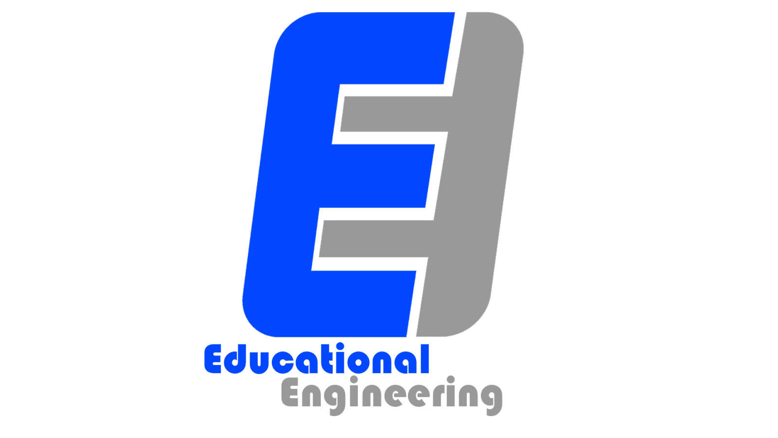Educational Engineering