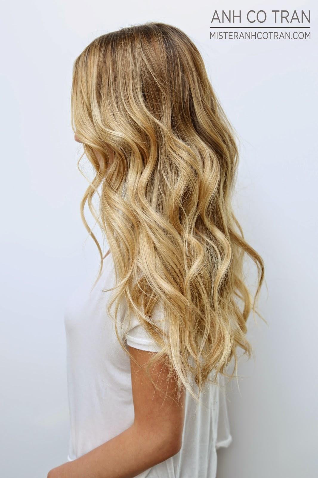 Кудри на длинные волосы фото прически легкие