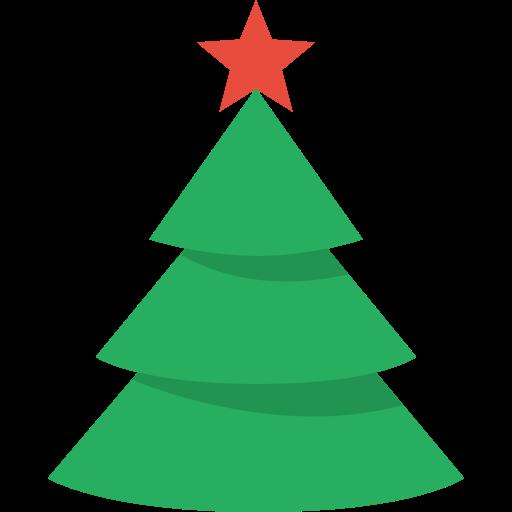 Christmas Tree Collection Gravesend : Rishton first christmas tree collection