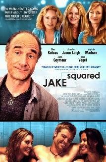 jake squared 2013