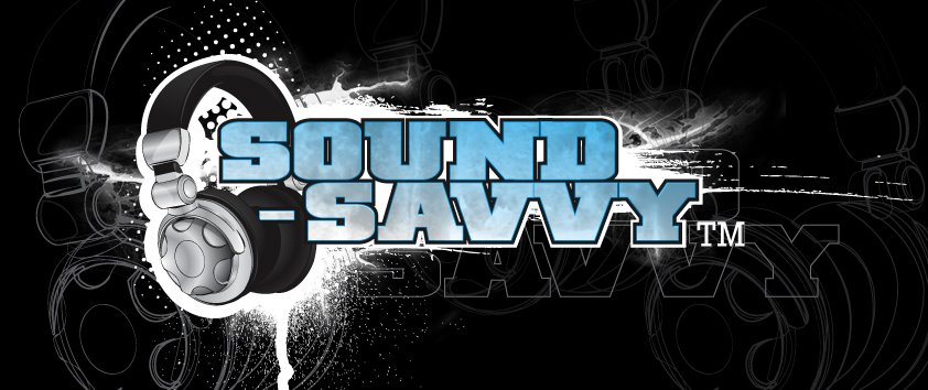 Sound-Savvy: The Community for True Fans of Real Music
