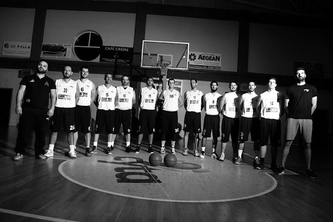 Στους «16» του κυπέλλου ΕΚΑΣΘ ανδρών ο Αστέρας Πλαγιαρίου-Το πανόραμα της διοργάνωσης