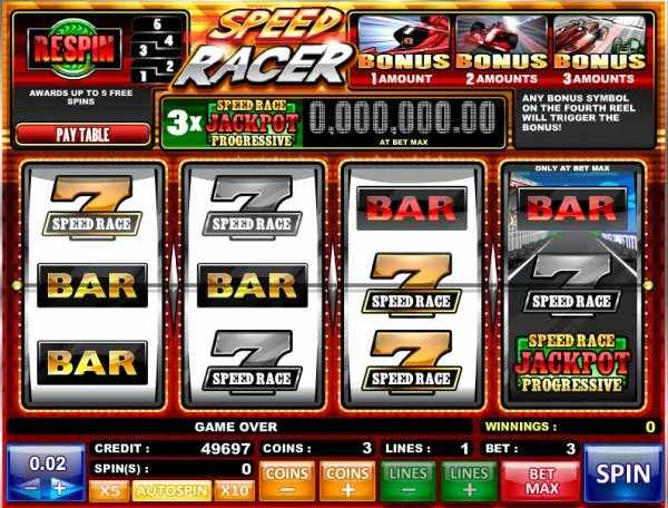 Online casino play for real money