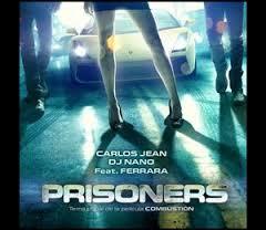"""para poner banda sonora al nuevo film español """"Combustión 2013"""