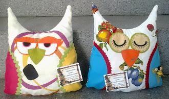 Mi blog de artesanías: