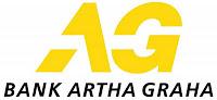 Lowongan Kerja Terbaru Bank Artha Graha Internasional