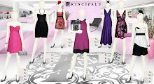 Principals Shop
