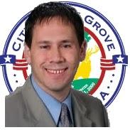 Elk Grove Mayor Cranks-up Fund Raising Machine for 2016 Reelection