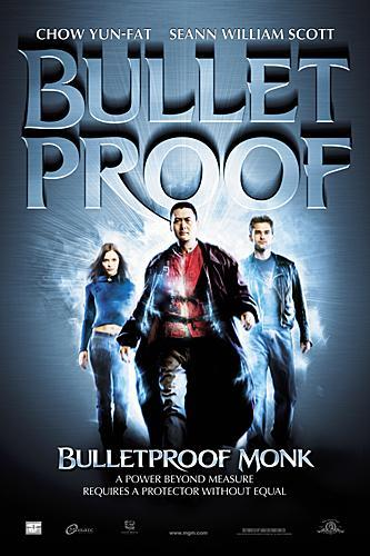 jaime king bulletproof. William Scott, Jaime King