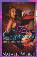 Bi-Curious Volume 2