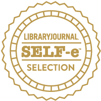 Wolfsangel listed on Top SELF-e eBooks of 2015