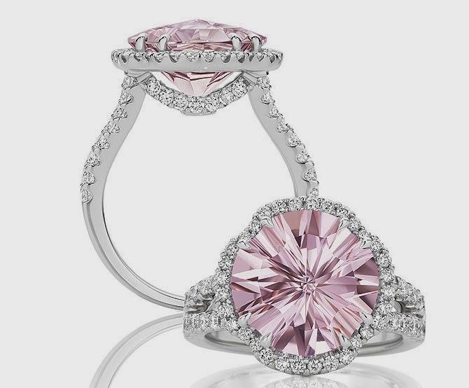 Top Objets de tentation… | Tout pour mon mariage YF61