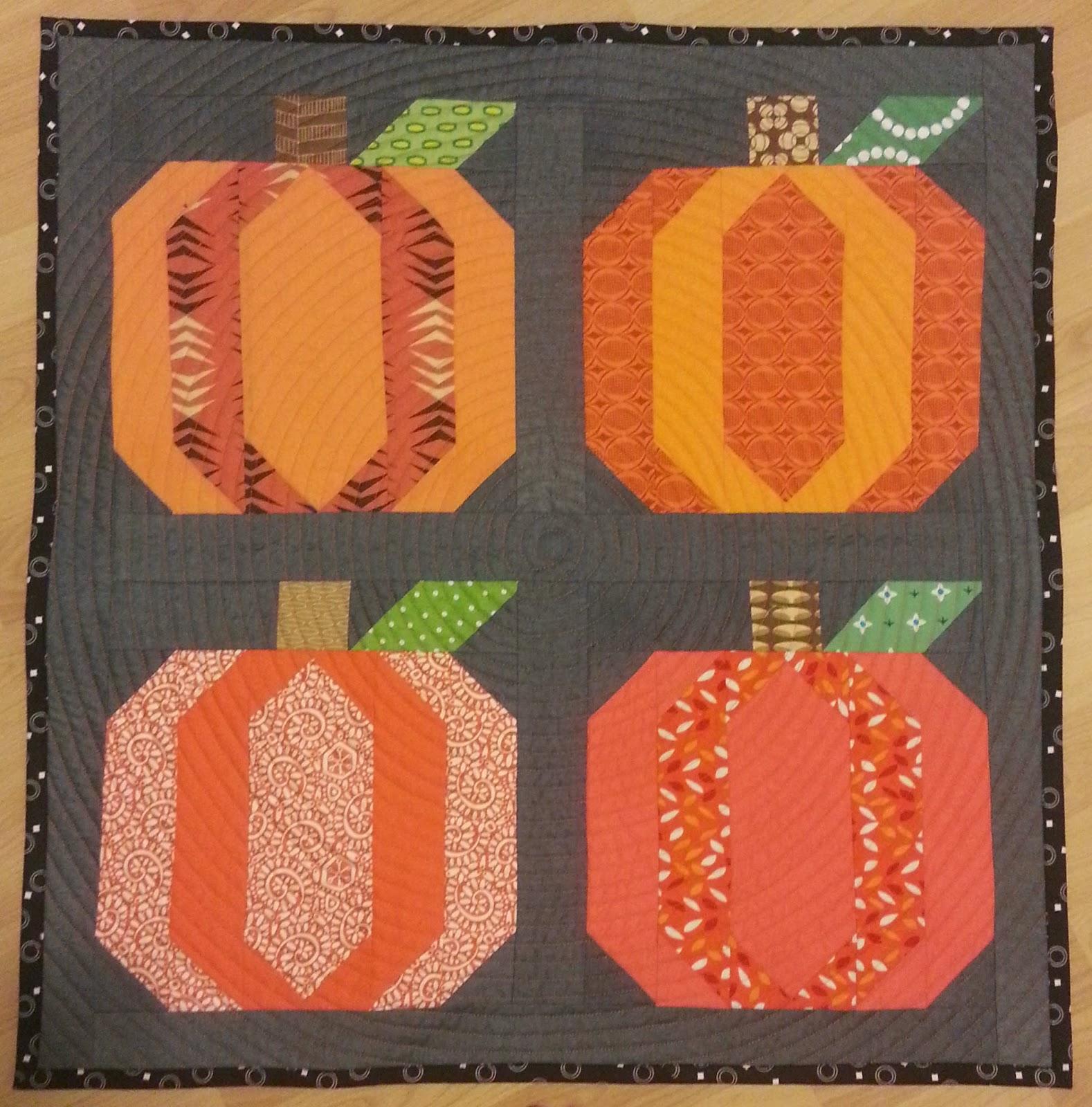 http://www.craftsy.com/user/63417/pattern-store?_ct=fqjjuhd-lyum-qbb-fqjjuhdi-ro-tuiywduh&_ctp=117580|63417