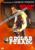 O Dólar Furado Dublado 1965