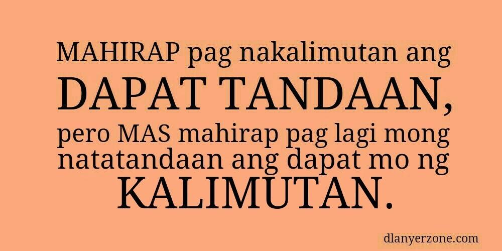 Best Tagalog Love Quotes For Her : 18.Saludo ako sa mga taong loko-loko pero di marunong manloko.
