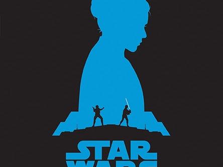 Trilogia Star Wars, livro 1: A Princesa, o Cafajeste e o Garoto da Fazenda (Uma Nova Esperança), de Alexandra Bracken e Editora Seguinte (Grupo Companhia das Letras)